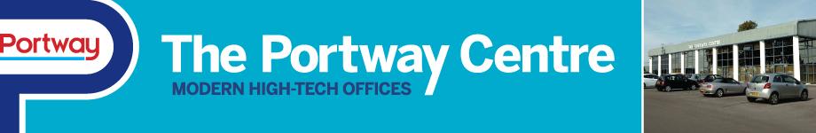 The Portway Centre